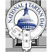 nctd-FB-Logo