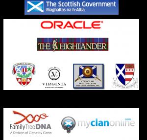NCTDC 2013 Sponsors 2